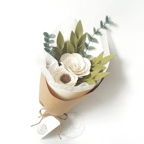 Dani bouquet mini