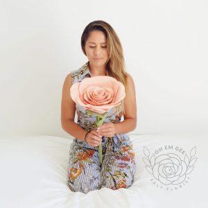 Madilein Rose