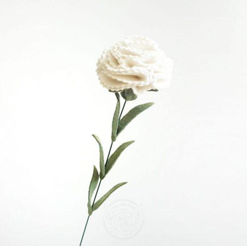 Carnation - Fresh Linen