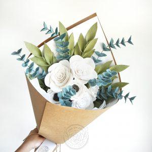 Dani bouquet Medium